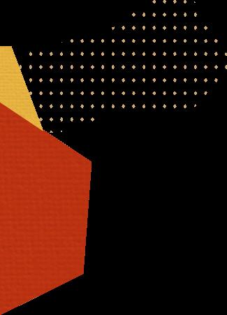 bg_top_left_shapes