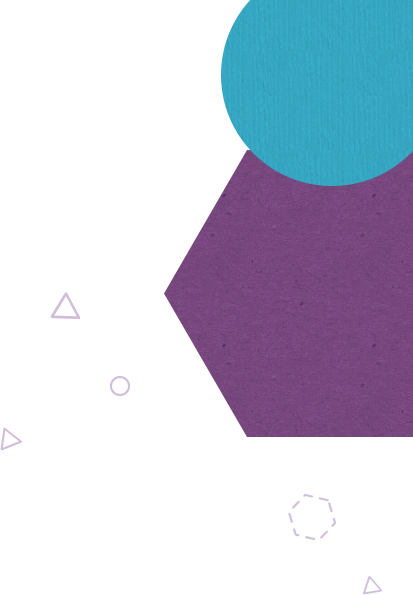 bg_top_right_shapes2