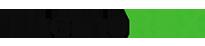 ThemeRex logo