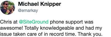 Michael_Knipper
