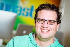 joost_de_valk